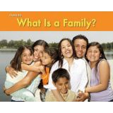 Acorn Families Series - What is a Family?