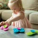 Whirly Squigz - Set of 3