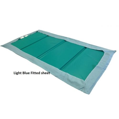 commercial you mats wayfair cots kinder ll love