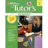 The Tutor's Handbook: Reading