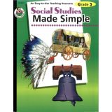 Social Studies Made Simple