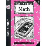 Basics First - Math