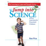 Jump into Science