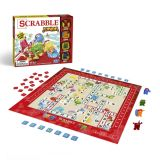 Scrabble Junior - English