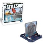 Battleship Refresh