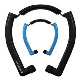 Noise off Hearing Protector Blue