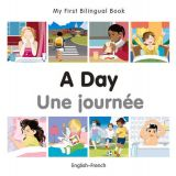 A Day (French/English)
