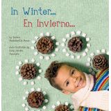 In Winter/En Invierno