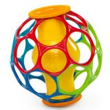 Oball 6 Bouncing Ball