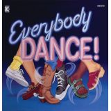 Fitness CDs - Everybody Dance!