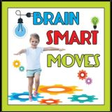 Brain Smart Moves
