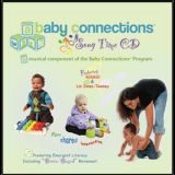 Baby Connections