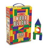 Boxed Block Sets