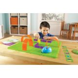 Code & Go™ Robot Mouse Activity Set (Includes Mouse)