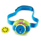 Primary Science 2-In-1 Headlamp