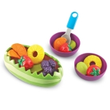 New Sprouts Fresh Fruit Salad Set (Age2+)