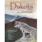 The Adventures of Dakota: 2nd Edition