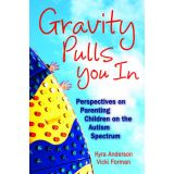 Gravity Pulls You In