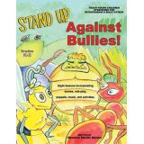 Stand Up Against Bullies (G.K-2)