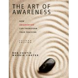 The Art of Awareness: How Observation Can Transform Your Teaching 2nd Edition