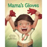 Mama's Gloves