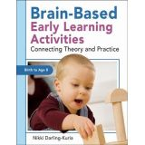 Brain-Based Earling Learning Activities