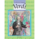 The World of Composers: Verdi