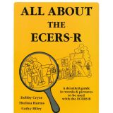 All About the ECERS-R