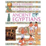 God and Goddesses in the Daily Life of the Ancient Egyptians