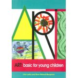 Art: Basic for Young Children