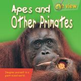 Apes and Other Primates