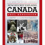 How Hockey Explains Canada