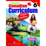 Canadian Complete Curriculum Gr.6