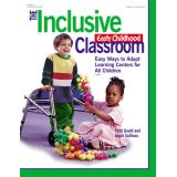 Inclusive Early Childhood Classroom
