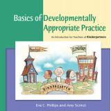 Basics of Developmentally Practice