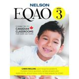 Nelson Eqao 3