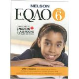 Nelson Eqao 6