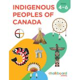 Indigenous Peoples Of Canada