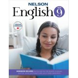 Nelson English Gr 9