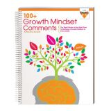 100+ Growth Mindset Comments Grades 3-4