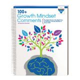 100+ Growth Mindset Comments Grades 5-6