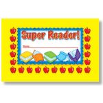 Punch Cards 36/Package
