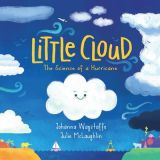 Little Cloud: Science Of A Hurricane