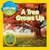 A Tree Grows Up - Nat Geo Kids Explor