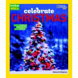 Celebrate Christmas - Nat Geo Holiday