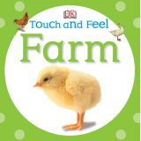Touch and Feel Series - Farm