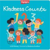 Kindness Counts 123