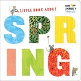 Little Book About Spring