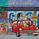 Cuban Playground