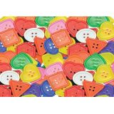Really Big Buttons™ - 30 Pcs